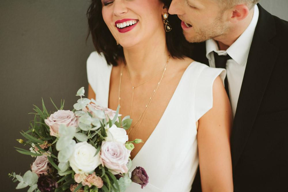 Kā svinēt kāzu 10. jubileju