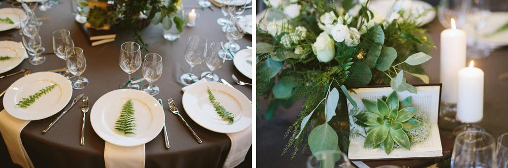 084-Elinci-weddings-dekoracijas