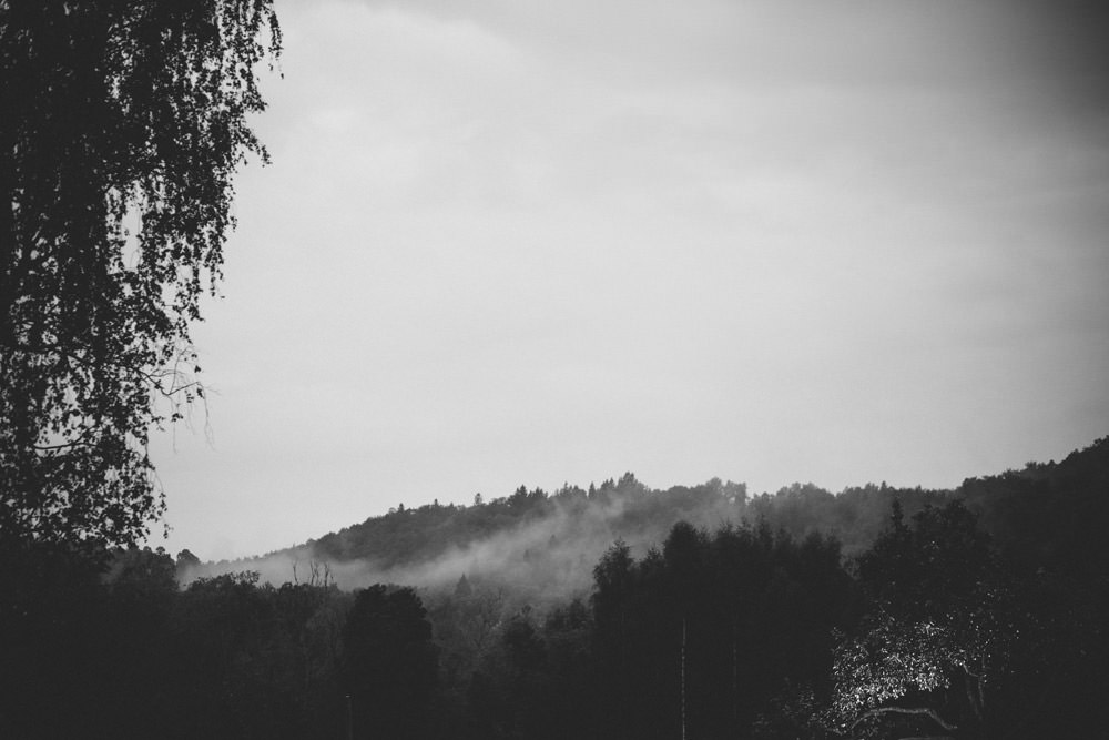 087-Kazas-Sigulda