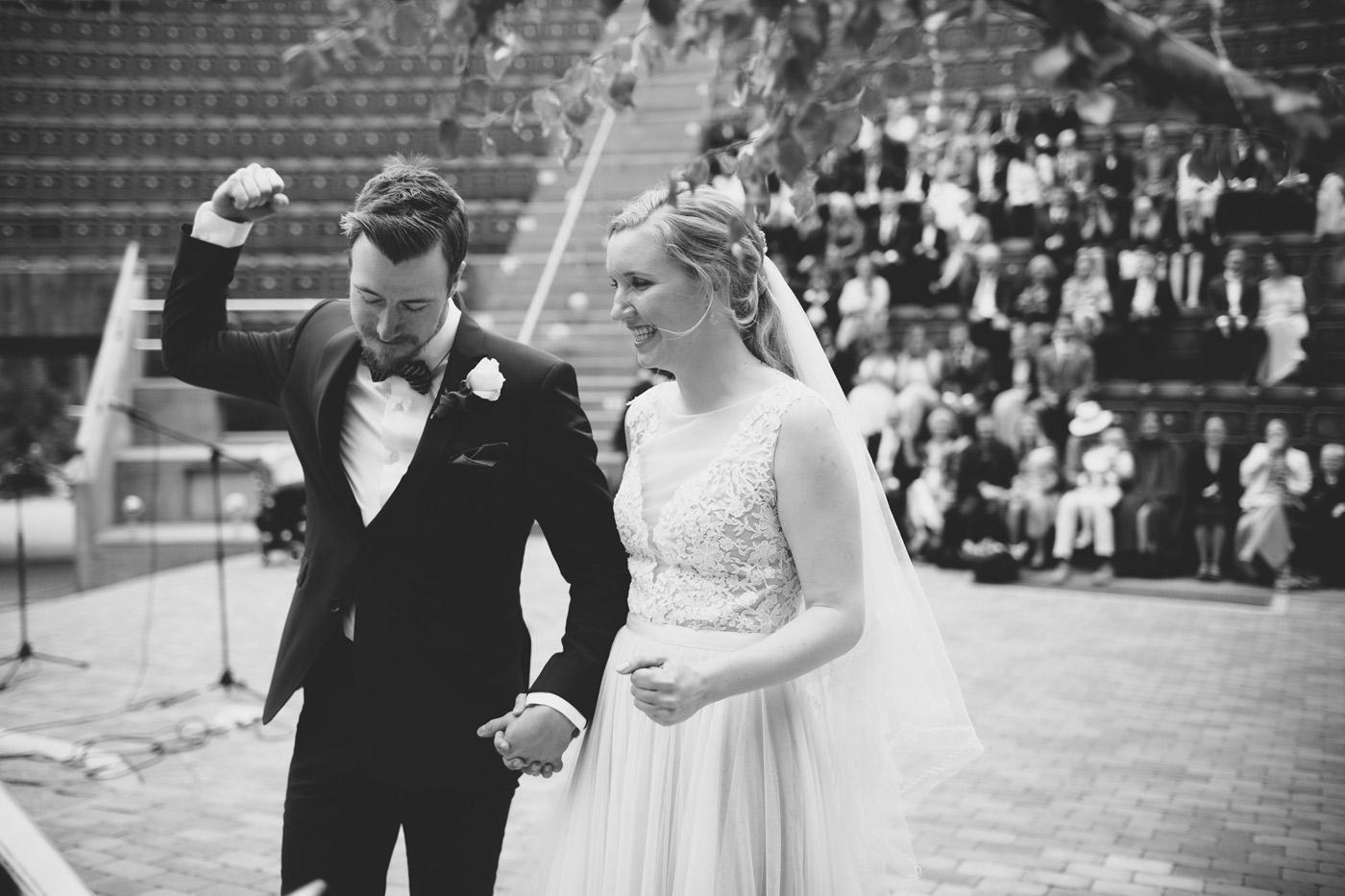 fine art wedding photographer in norway