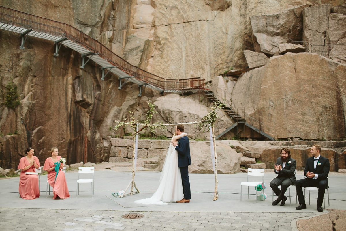 oslo wedding photographers