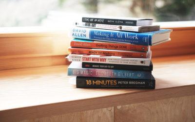 Kā strādāt no mājām – motivācija un darba dienas organizēšana