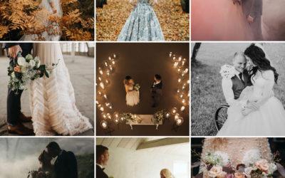 """""""best 9 in 2017"""" – labākās bildes no Instagram"""