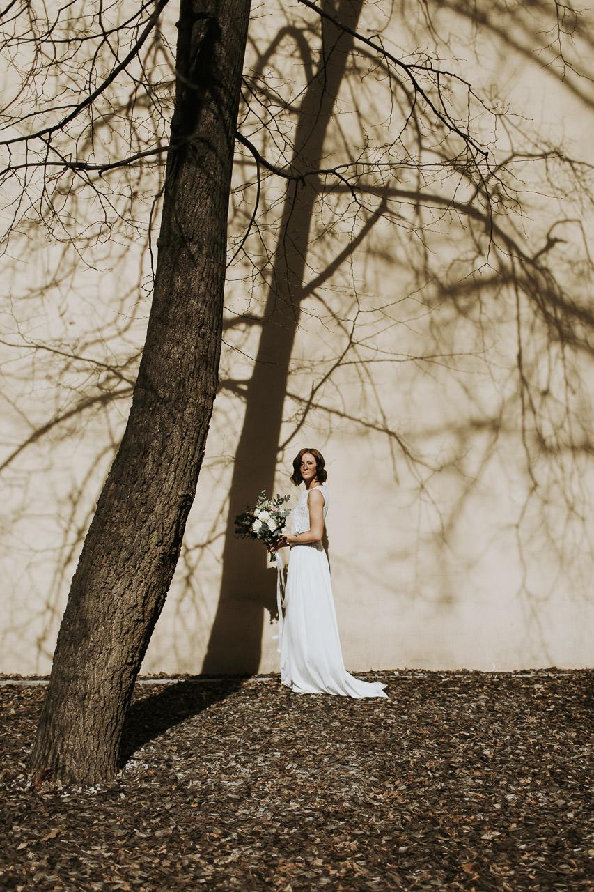 Labākās kāzu bildes 2017