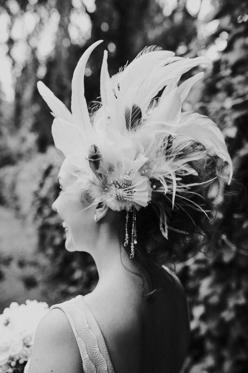 Līgavas Galvas rota