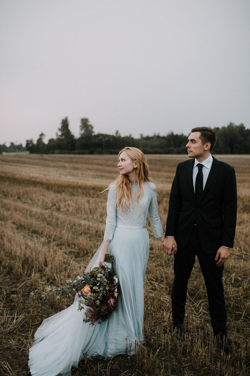 Hipsteru kāzas