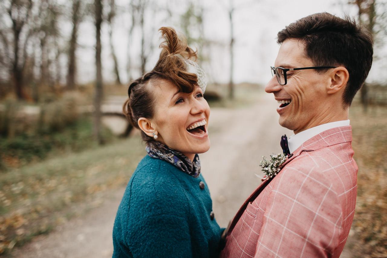 Kad precēties
