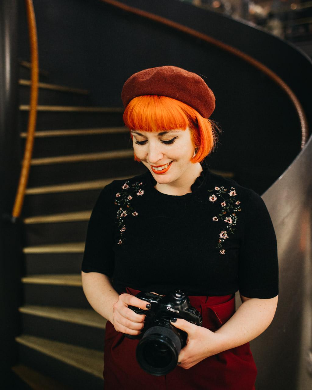Hannah-Millard-photograhers-Girts-Ragelis