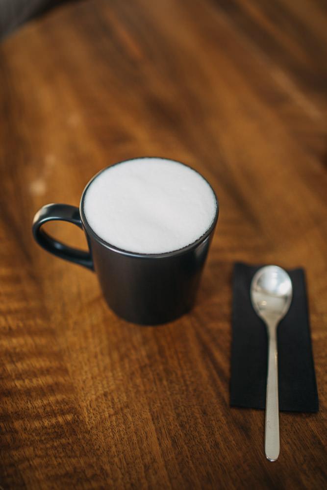 kinfieldcafe