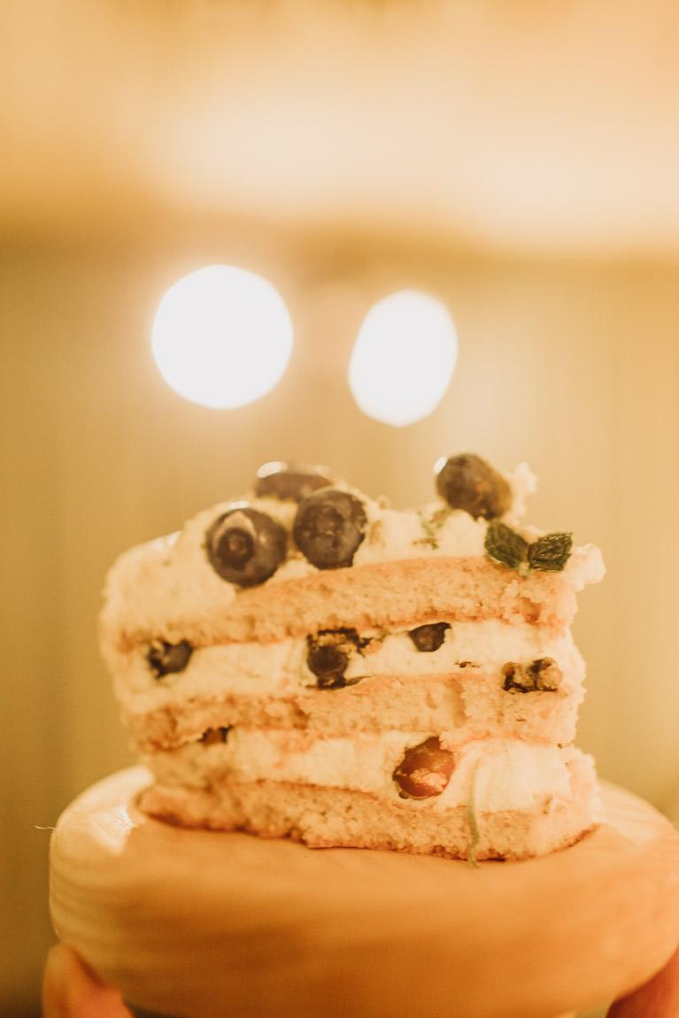 Kazu kūka - Rikas Kūkas