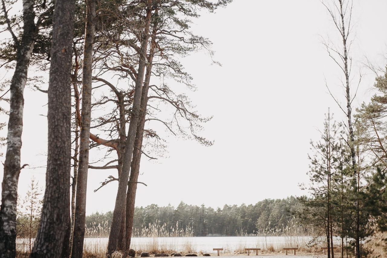 Kāzas Latvijā
