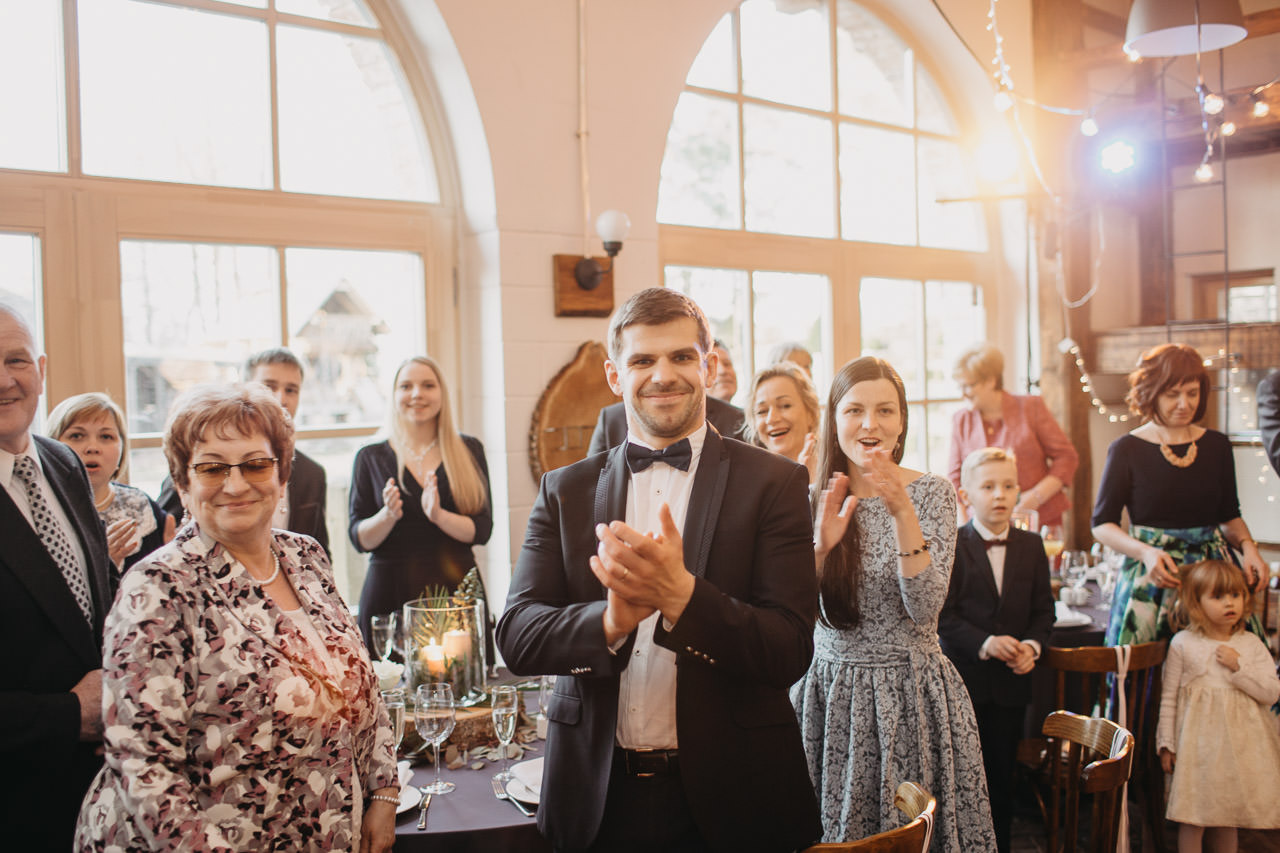 Jaukas kāzas