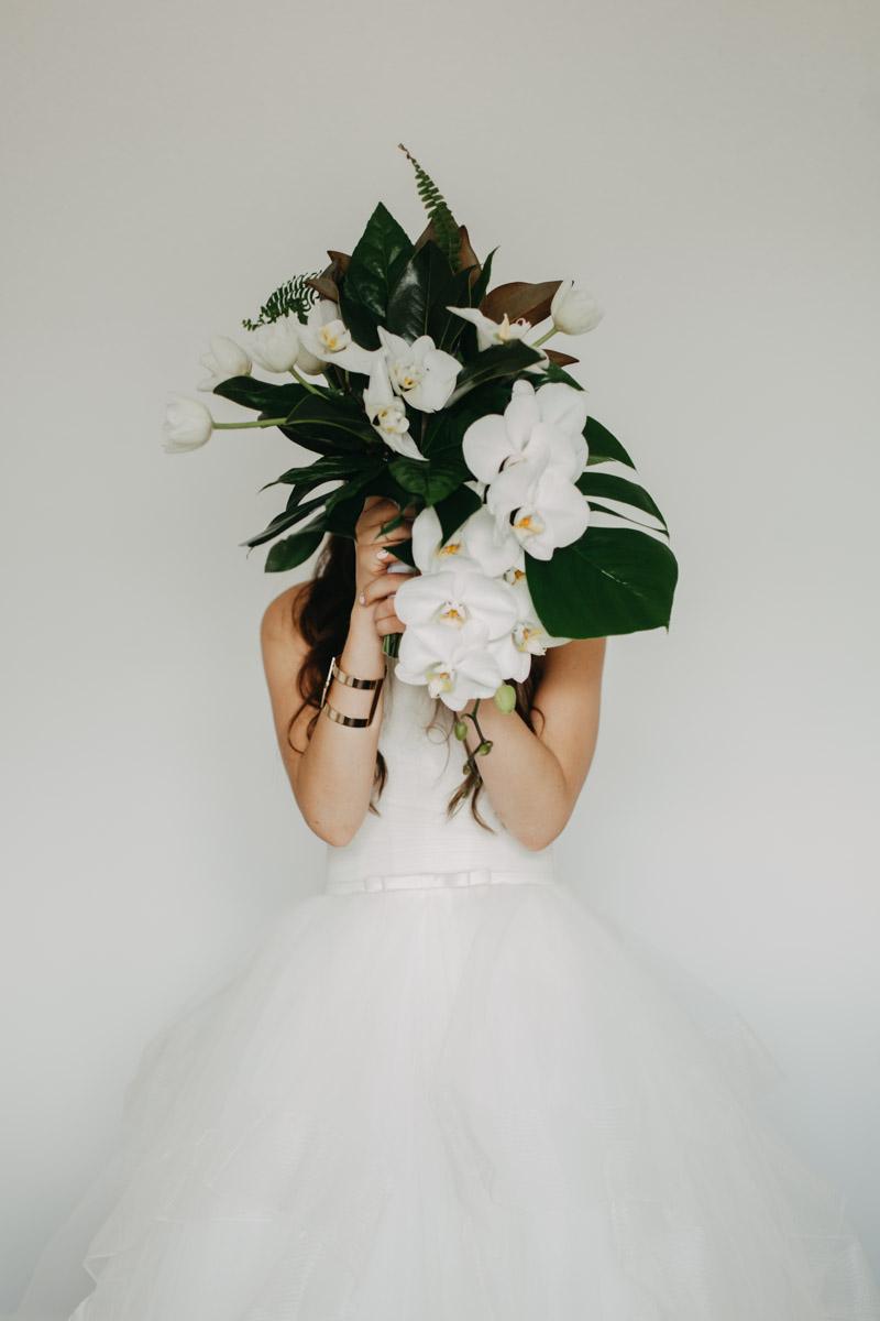 Eksotiskas kāzas