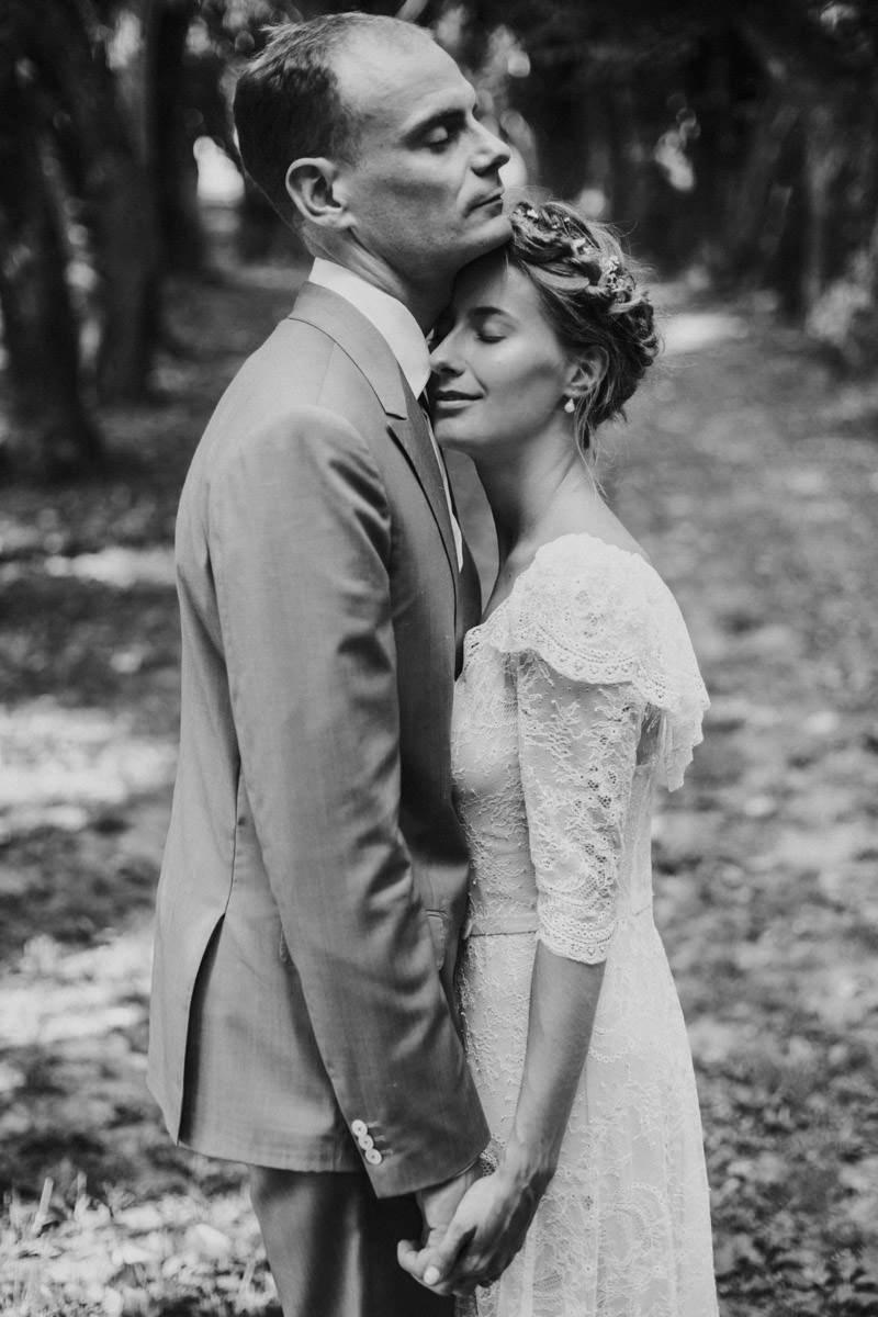 Fotosesija kāzās